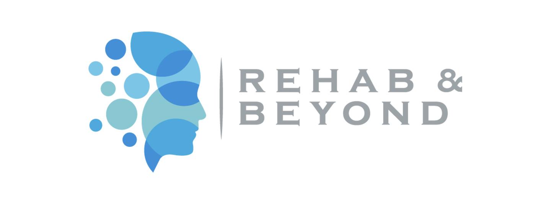 Banner_Wellness_Rehab&Beyond