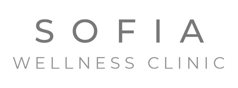 Banner_Wellness_SofiaWellnessClinic