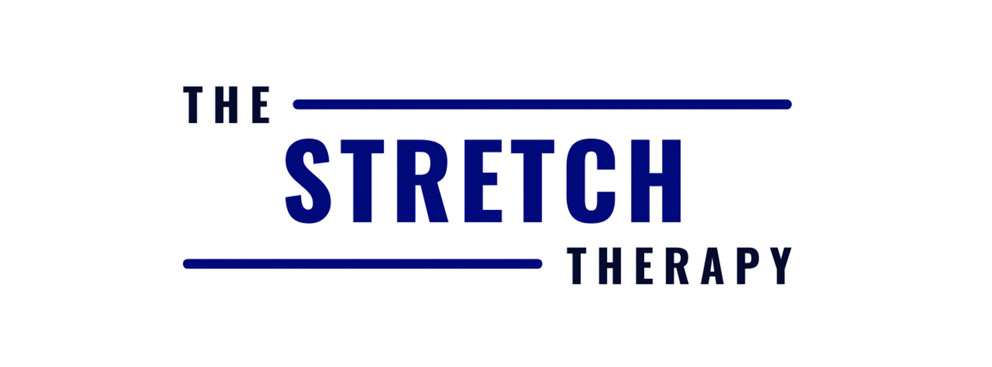 Banner_Wellness_TheStretchTherapy