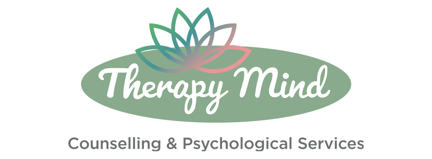 Therapy Mind