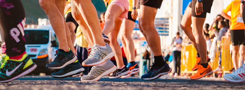 Blog_Runningshoes