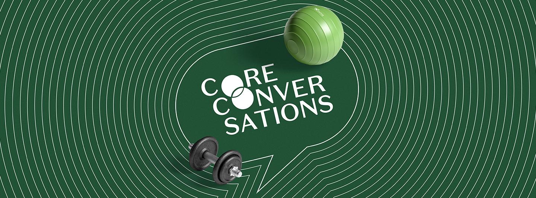 CoreConversations_Banner