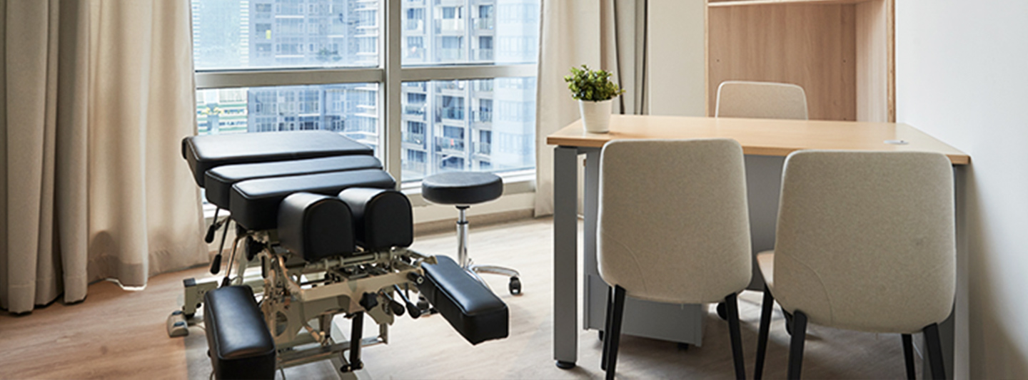 Spruce Up Your Wellness Business' Office Space for Enhanced Productivity and Customer Experience (Part 2)