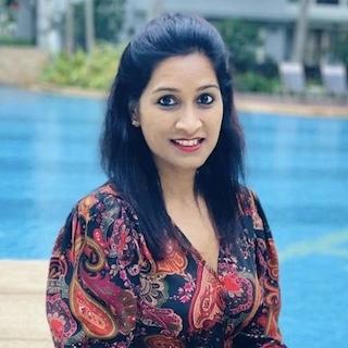 Testimonial_AnuKhanna_Priyanka