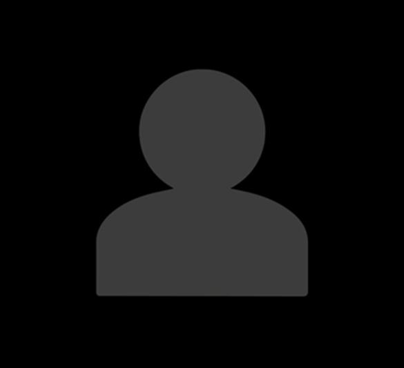Testimonial_Default