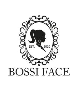 Bossi Face