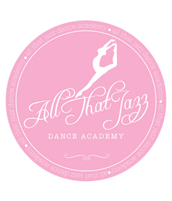 All That Jazz Dance Academy