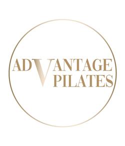 Advantage Pilates