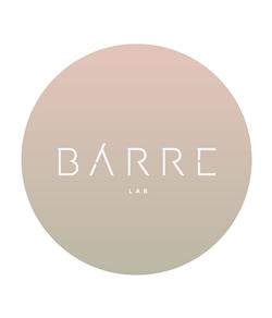 Barre Lab