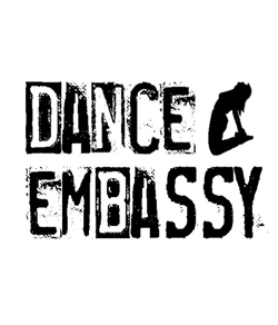 Dance Embassy