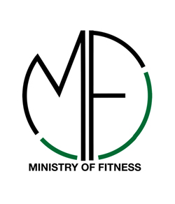 Ministry of Fitness