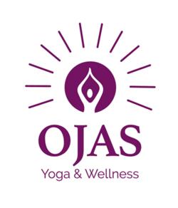 Ojas Yoga & Wellness