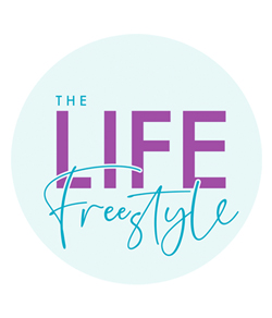The Life Freestyle