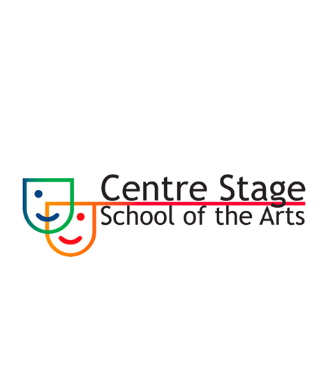 Centre Stage School of the Arts