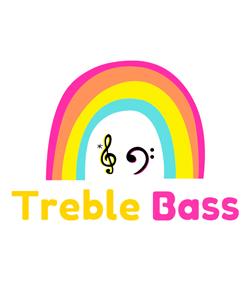 TrebleBass