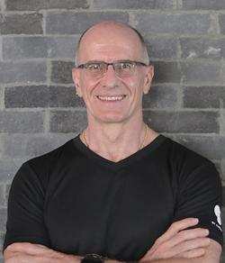 Angelo Locher