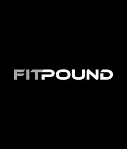 Fit Pound