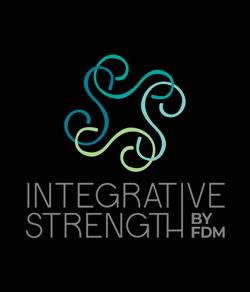 Integrative Strength by FDM