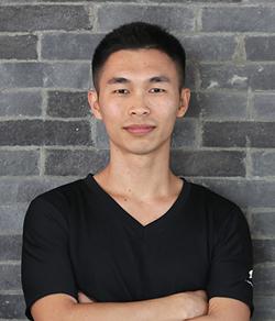 Chua Jing Zhi