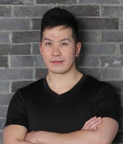 Juan Wenjie