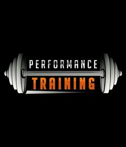 Thumbnail_PT_PerformanceTraining(Black)