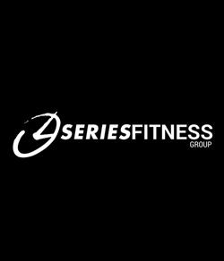 SeriesFitness