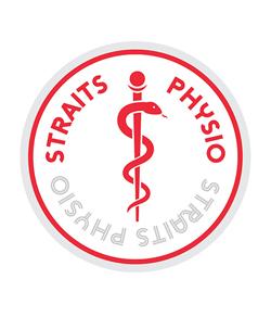 Straits Physio