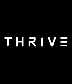 Thumbnail_PT_Thrive_Black