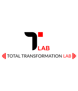 TotalTransformationLab