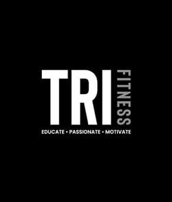 TRI Fitness