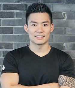 Yong Poh
