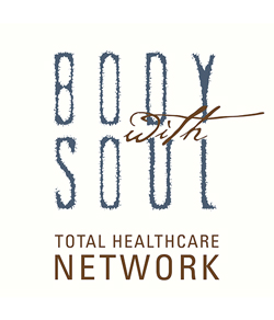 Body With Soul