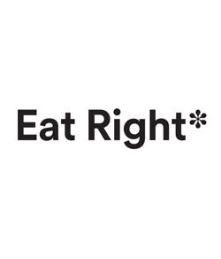Thumbnail_Wellness_EatRight