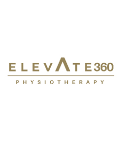 Elevate Physiotherapy Logo