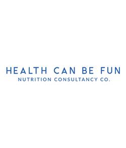 Thumbnail_Wellness_HealthCanBeFun