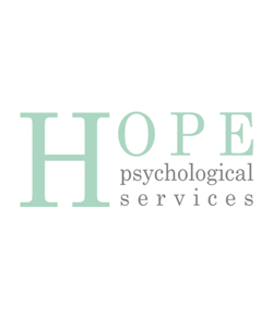 Thumbnail_Wellness_HopePsychologicalServices