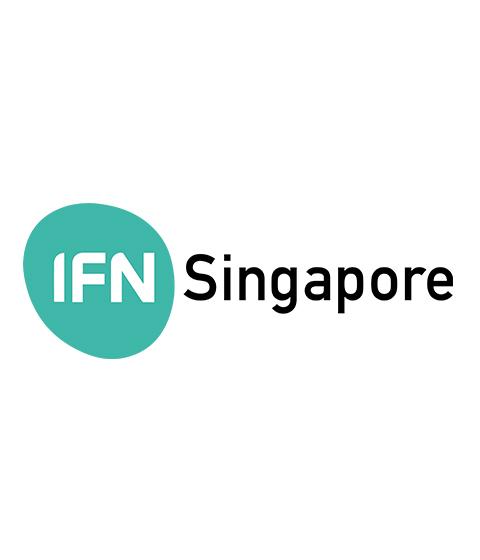 IFN Singapore