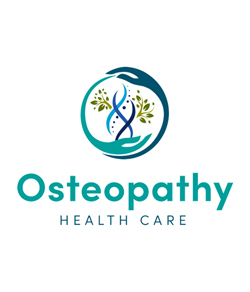 Osteopathy Health Care