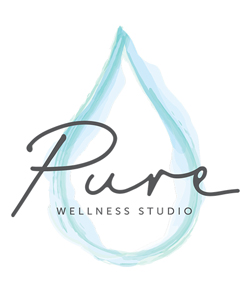 Thumbnail_Wellness_PureWellness
