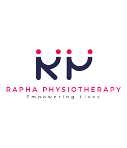 Thumbnail_Wellness_RaphaPhysiotherapy