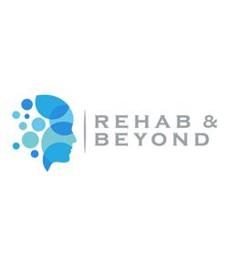Rehab & Beyond