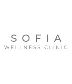 Thumbnail_Wellness_SofiaWellnessClinic
