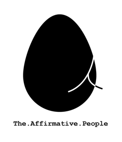 The Affirmative People