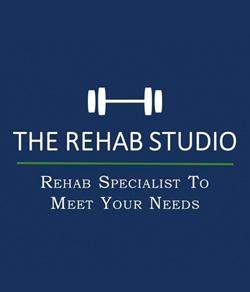 The Rehab Studio