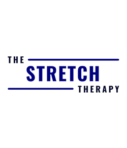 Thumbnail_Wellness_TheStretchTherapy