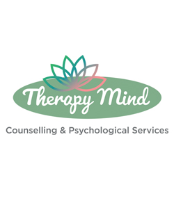 The Therapy Mind