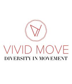 Vivid Move