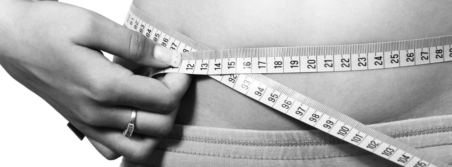 blog_not-to-gain-weight_banner
