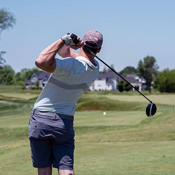 blog_maximise-golf-swing_bannerTHUMBS